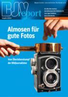 Titel Bjv Report 2014 / 3