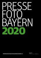 Pressefoto 2020