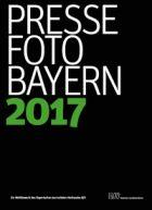 Cover PressefotoBayern 2017